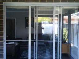 Fly Screen Doors u0026 Windows Adelaide Gallery & Fly Screen Doors Adelaide | Windows Adelaide | ASI