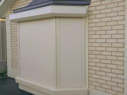 external roller shutters adelaide