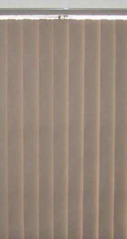 vertical blinds adelaide