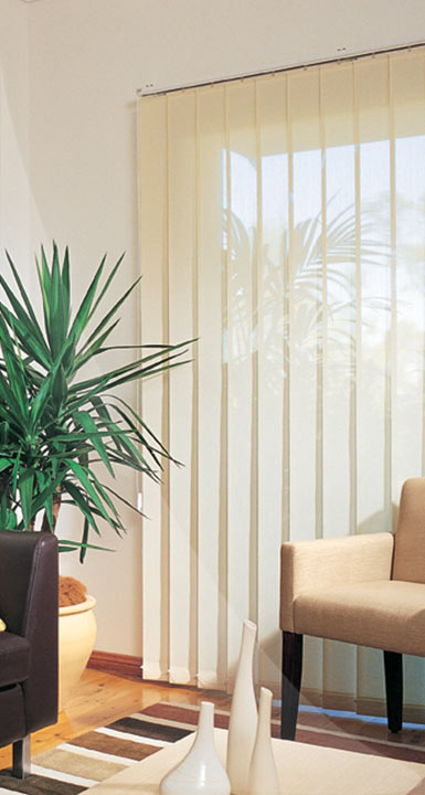 internal window blinds adelaide
