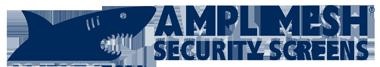 asi-security-amplimesh-logo-transperant-2