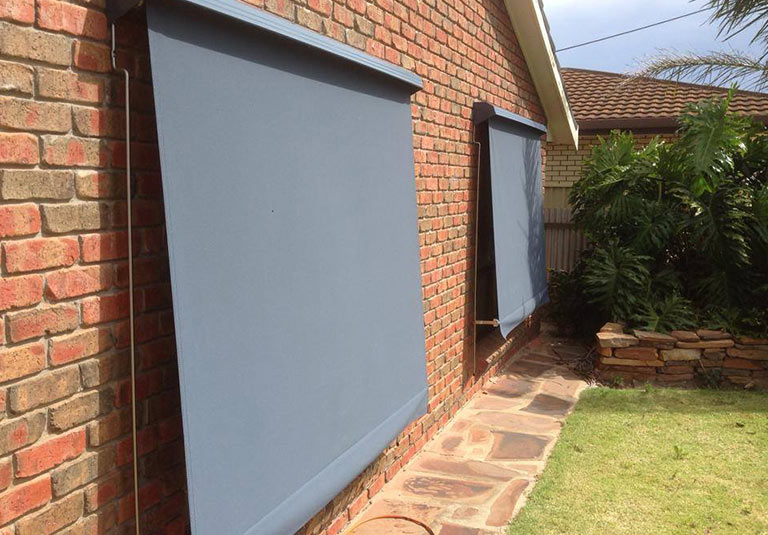Outdoor Awnings Asi Security Doors Adelaide