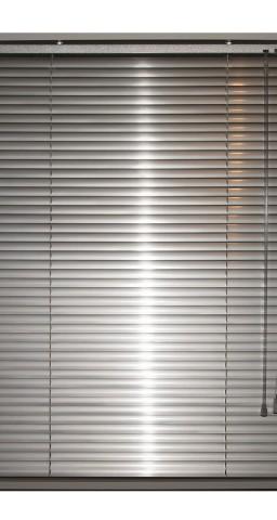 slimline venetian blinds adelaide