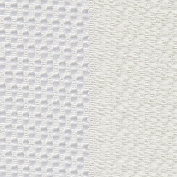 Veri Shades Net Fabric
